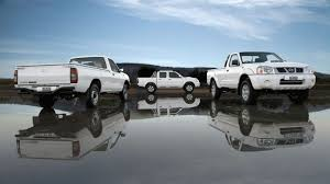 2018 nissan 4x4.  2018 2018 nissan hardbody 4x4 truck trims and prices  intended nissan 4x4