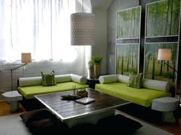 zen living room furniture. Zen Living Room Furniture On Rooms And Style Creating .