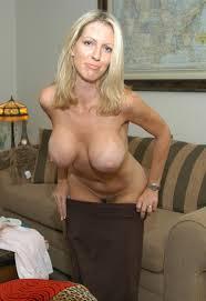 40 years blonde porn