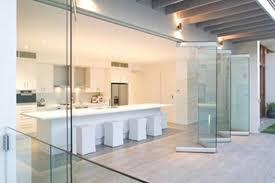 exterior glass bifold doors images doors design modern
