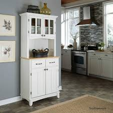 Storage For A Small Kitchen Small Kitchen Food Storage Ideas Design Decorating 108870 Kitchen