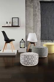 aldi may not be the first place you think of when it comes to homewares but their latest specials are pretty impressive