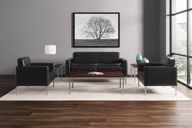 office furniture for small office. Office Furniture For Small
