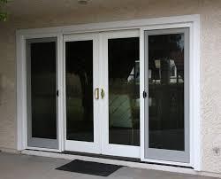 alside sliding door parts. great sliding door with window 34 best breezeway images on pinterest doors alside parts