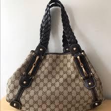 gucci handbags. gucci classic monogram handbag handbags
