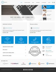 clean joomla template joomla monster cleaning companies internet joomla template example for internet providers