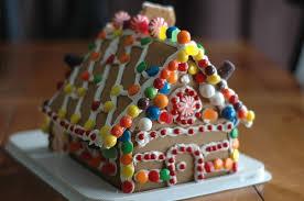 Fingerprint Christmas Tree Craft For Kids  Crafty MorningChristmas Arts And Craft Ideas