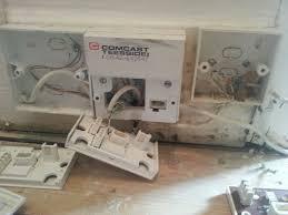 wiring diagram for trailer socket uk images telephone wiring diagram phone co wiring diagram