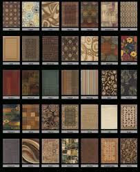 carpet rug oriental weavers rugs area selection3 stainmaster within oriental weavers area rugs
