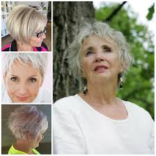 Older Women Hair Style best hairstyle and haircuts for older women hairstyles 2017 new 6407 by wearticles.com