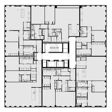 nadir-afonso-foundation-museum-architecture-concrete-alvara-siza-vieira-chaves-portugal_dezeen_1_1000.gif  (23641735) | Elevations & Plans | Pinterest ...