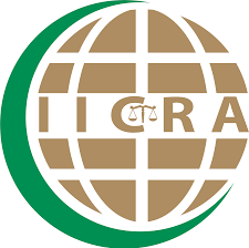 Iicra The International Islamic Centre For Reconciliation