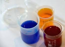 Food Coloring Hair Dye Chart Lifestyleandtravel Info