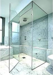 fancy framed shower door seal shower door gasket repair glass shower door seal installation side strip