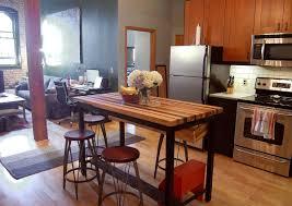 Custom Kitchen Cabinets Nyc Custom Kitchen Cabinets Nyc Kitchen Cabinets New York Kitchen New