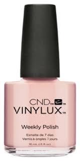 Купить <b>лак</b> для ногтей <b>vinylux weekly</b> polish nude the collection ...