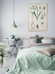 Bedroom colors mint green Interior Design Bedroommint Bedroom Decor Magnificent Design Bedrooms And Interiors Green Wall Colored Color Bathroom Grey Jlroellyinfo Bedroom Mint Bedroom Decor Magnificent Design Bedrooms And