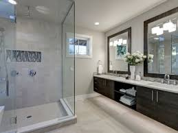 picture of bathroom remodels. bathroom remodeling picture of remodels s