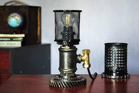 Vintage Lights For Sale Amazon Com Industrial Lighting Fixtures Idustrial Side