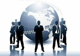 diplom it ru Диплом автоматизация грузоперевозки Диплом Информационные технологии в управлении