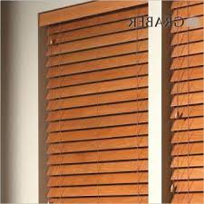how do you clean faux wood blinds how to clean faux wood blinds with vinegar how