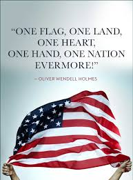 Memorial Day Quotes Fascinating Memorial Day Sayings QuotesPatriotic Sayings About Soldiers