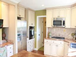 Reviews Kitchen Cabinets Semi Custom Kitchen And Project For Awesome Costco Kitchen