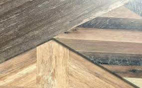 how to remove ceramic floor tiles ceramic floor tile that looks like wood removing ceramic tile how to remove ceramic floor