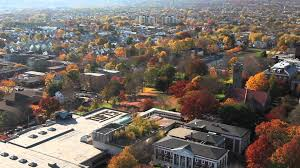 An Open Letter To The Tufts Community On Bds And Israel The