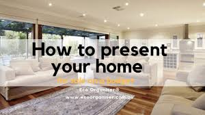 How To Present Your Home For Sale On A Budget Tanya Lewis Eco