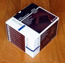Обзор процессорного <b>кулера Noctua NH-U14S</b> GreenTech_Reviews