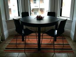 bjursta extendable table best dining table images on extendable dining table ikea bjursta extendable table white