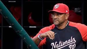 Federal Baseball, a Washington ...