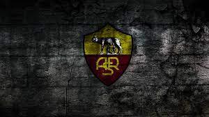 La Roma FC (Page 1) - Line.17QQ.com