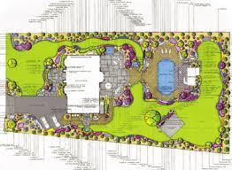 landscape architecture blueprints. Perfect Blueprints Blueprint Landscape Design And Architecture Blueprints I