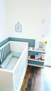 Klimagerät Zimmer Allegro Schlafzimmer Ventilator Baby Mini Usb