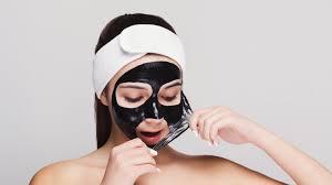 7 best diy l off face masks for