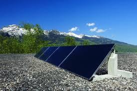 imagini oficiale furnizor oficial economii fantastice panouri solare apa calda si incalzire forum - rawpedia.ro