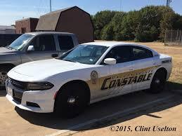 Dallas County Constable Pct 4 Grand Prairie Texas Flickr