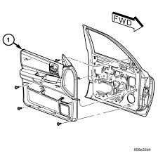 2004 dodge ram 2500 window wiring diagram images dodge ram 1500 as well dodge ram 1500 jack points on durango fuse box diagram