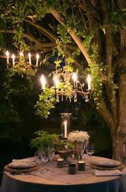 outdoor chandelier with solar lights outdoor solar lighting canada outdoor chandelier solar lights outdoor chandelier solar diy outdoor solar chandelier for