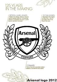 The current status of the logo is active the above logo design and the artwork you are about to download is the intellectual property of the copyright and/or trademark holder and is offered to you. Fc Arsenal