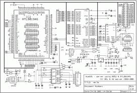 wiring diagram york heat pump wiring image wiring york heat pump wiring schematic the wiring on wiring diagram york heat pump
