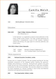 Graduate Student Resume 100 Graduate Student Curriculum Vitae Invoice Template Download 74