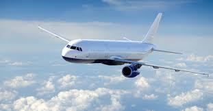 Risultati immagini per immagini aerei