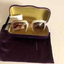 gucci 0106s. new gucci gold gg 0115 s 002 sunglasses 0106s r