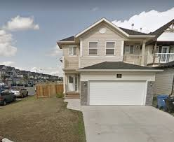 2 Bedroom Apartments For Rent In Calgary Decor Unique Inspiration