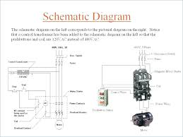3 phase starter wiring diagram as well breathtaking air compressor 3 phase direct online motor starter circuit diagram unique ing in dol wiring timer 9 components of starter dol circuit diagram connection pdf