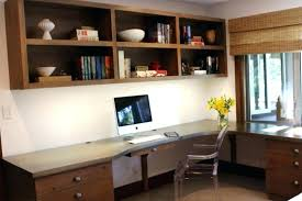 ideas for a small office. Small Bookshelf Ideas Office Storage Solutions Home Shelving Floating Shelves Design Layout For A