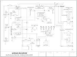 electrical wiring ladder gram tool grams program me at electrical wiring